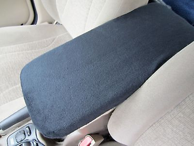 Center Console Armrest Cover for Honda Accord 2003 - 2007 CC-2 Lid Seat
