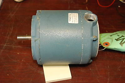Superior Electric, M111-FD-310, Stepping Motor, NEW