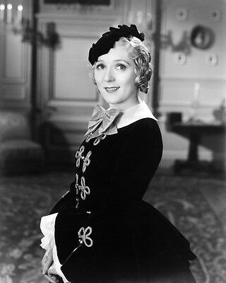 MARY PICKFORD DEMURE PORTRAIT PHOTO OR POSTER