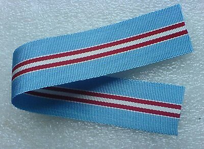 50 Years of the Soviet Army USSR Soviet Russian Military Medals Ribbon