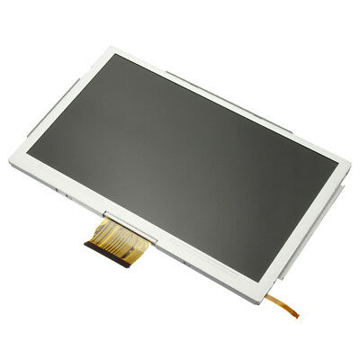 Brand New Wii U Lcd Display Gamepad Replacement Uk Seller Fast Post
