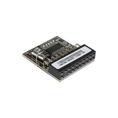 Asus The Trusted Platform (TPM) Module TPM/FW3.19 for Asus Motherboards