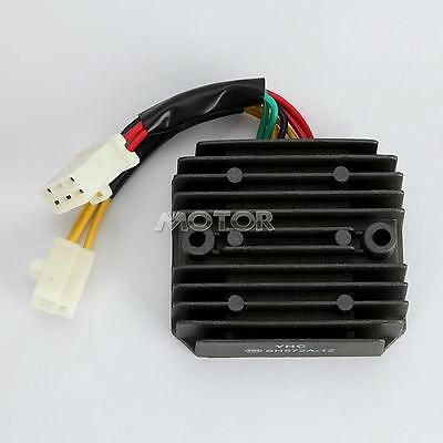 VOLTAGE REGULATOR RECTIFIER FOR Honda VF750C MAGNA VF750S SABRE V45 1982 1983