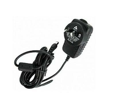 9v Guitar Pedal Power Supply - fits most pedals - RPC921R