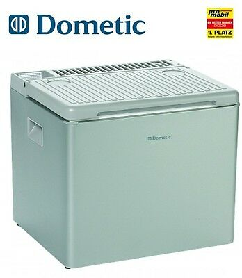 Dometic CombiCool RC 1600 EGP Absorber Kühlbox 50 mbar Gas Absorberkühlbox
