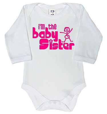 """Dirty Fingers /""""Been Inside for 9 Months out on Parole/"""" Funny Baby Bodysuit Gift"""