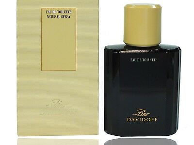 Davidoff Zino 125 ml EDT Spray