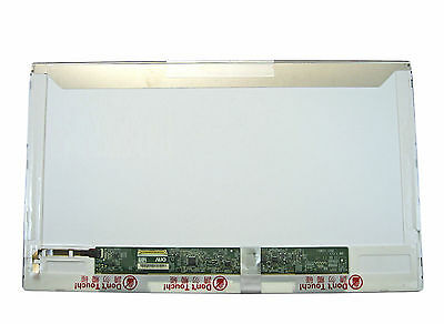 "SAMSUNG LTN156AT32-T01 ~ New 15.6"" WXGA HD LED LCD Laptop Screen Glossy"