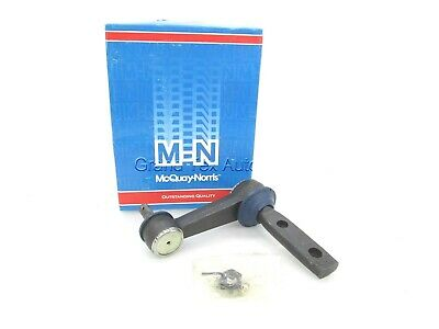 NEW McQuay-Norris Steering Idler Arm FA5002 1994-1999 Dodge Ram 3500