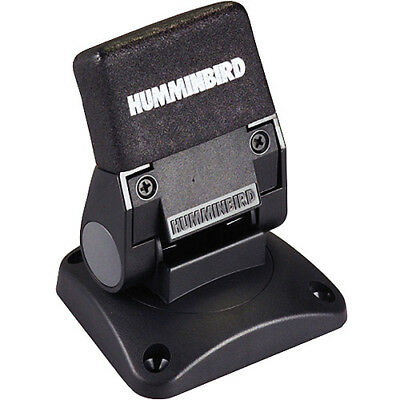 Humminbird MC W Mount System Protective Cover 740036-1 NEW - Free Shipping