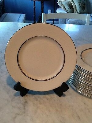 Castleton SEVERN Salad Plate 3 Available $11.50 each FREE SHIPPING