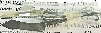 Acer Aspire 6930 Zk2 Lcd Cable Dd0Zk2Lc200 Mecdd0Zk2Lc200081012