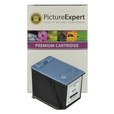 Ink-M40 Black Cartridge for Samsung SF360 SF330 SF365TP