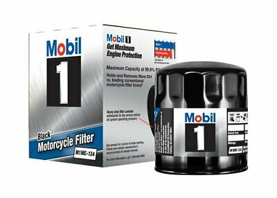 Mobil 1 Oil Filter >> Mobil 1 Extended Performance High Efficiency High Capacity