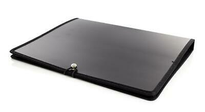 Mapac Choir Folder (Black)