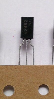 2SC2613 Transistor LOT OF 5 PIECES 2SCB5