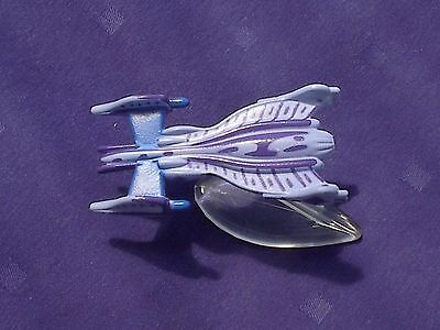 BABYLON 5 Micro Machines : MINBARI FLYER