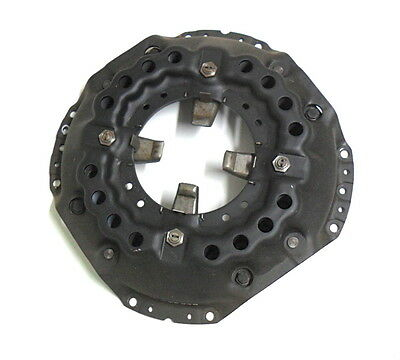 Luk Pressure Plate / Clutch Cover Assembly For Ford Tractor