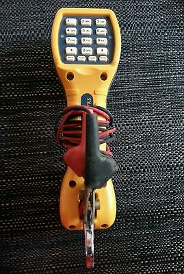 Fluke ts30 Excellent condition!! LOW LOW PRICE