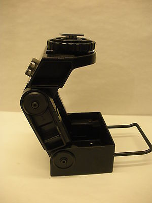 SONY DXF OR BVF VIEWFINDER MOUNT