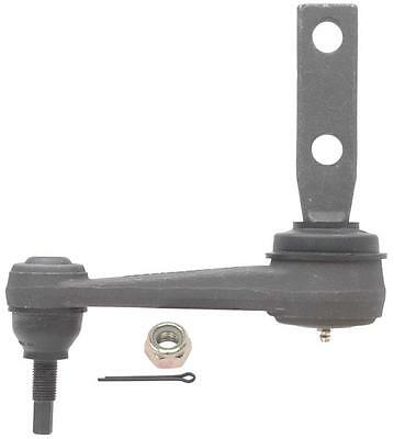 *NEW* Idler Arm for Gearbox Steering Assembly - McQuay-Norris FA5048