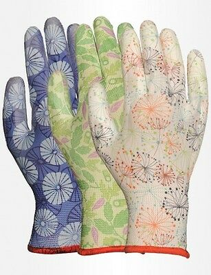Bellingham Exceptionally Cool Gloves for Women C2603AP (very popular)