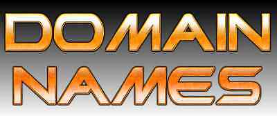 DOMAINNAMES.BZ Premium domain name for your business purpose GREAT BRAND itself!