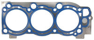Engine Cylinder Head Gasket Right Victor 54137A fits 95-04 Toyota Tacoma 3.4L-V6