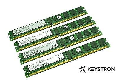 Approved M-ASR1K-1001-8GB 8GB (4x2GB) Dram memory Upgrade Cisco ASR 1001 Series