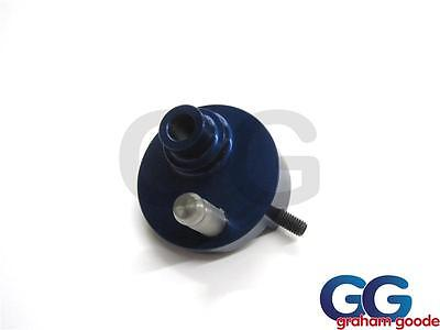 Ford Fiesta Mk6 Zetec S St150 B&m Short Quick Shift Kit