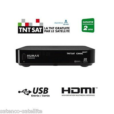 Decodeur tnt sat hd canal ready maison design - Tnt sat hd ...
