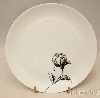 Block China Spain ROSA Bread & Butter(s) Great!