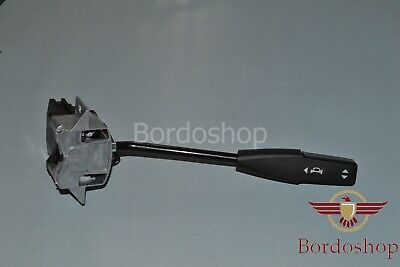 New Ford Cortina Mk2 1978-1987 Indicator and Horn Switch Stalk 75AG13335AB