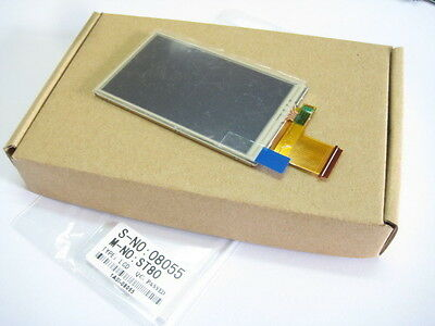LCD Display +Touch Screen for Samsung ST80