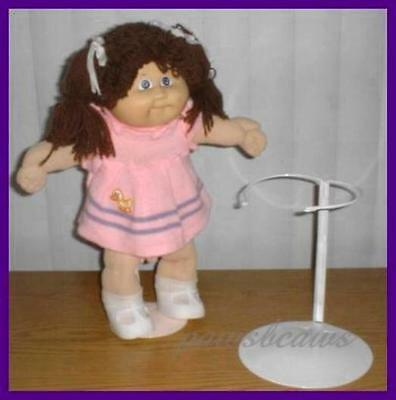 KAISER Doll Stand for Porcelain & Soft Sculpture CABBAGE PATCH KIDS Dolls