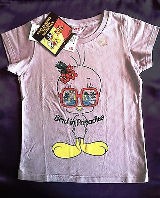 Brand New Designer Kids T Shirts - Choose from age 2-3 yrs or age 3-4 yrs