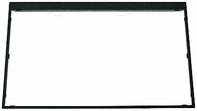 VIDEO OUT RCA HARNESS CLARION NX-603 NX603 NX-604 NX604 GENUINE AV IN
