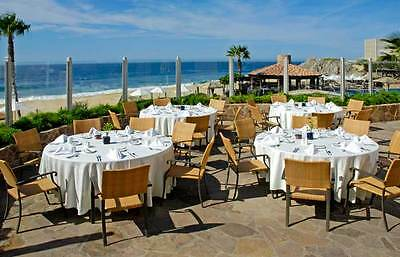Pueblo Bonito Sunset Beach Resort -Cabo San Lucas Timeshare 2 BONUS WEEKS YEARLY