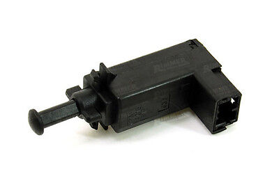 Land Rover Discovery 2 1999-2004 New Oem Brake Stop Pedal Light Switch Xkb100170