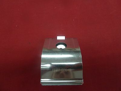 New Vault Floor Spring for Western Electric & GTE Payphones Pay Phone Payphone