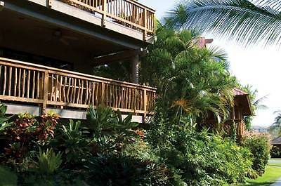 Wyndham Kona Hawaiian Resort  July25-August1 2 King Bedrooms, NICE!!