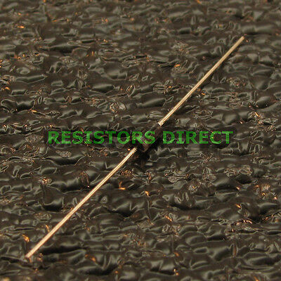 50x 1N4004 1A 400V Rectifier Diode DO-41 FREE SHIPPING 50pcs