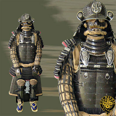 Hanwei Dragon Armour Highly Collectable AH2193-U1