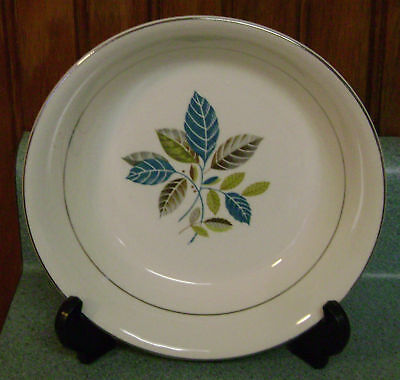 Alfred Meakin Regal Trent Soup Bowl