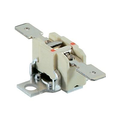 Thermostat Thermal Fuse - Suits Tumble Dryer, Wash Machine 155431.006 155431006
