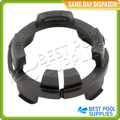 Compression Ring For Zodiac / Baracuda Pool- Cleaners – W74000 - Genuine