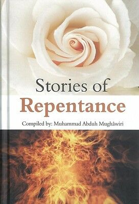 Stories Of Repentance - HB