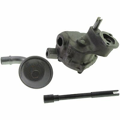 Melling High Volume Replacement Oil Pump M99HV-S