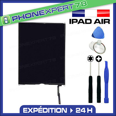 Ecran Dalle Lcd Pour Ipad Air Wifi 3G + Outils