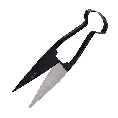 "14"" Sheep Shears / Topiary Made Of Quality Steel"